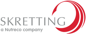 skretting-pms877-pms186