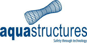 Aquastructures_blue_tagline_transparent