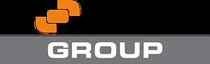 focus-group-logo-color