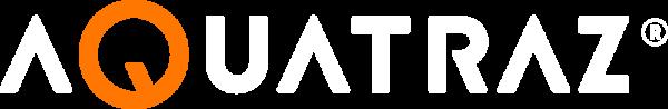 aquatraz-logo-negativ-1.png